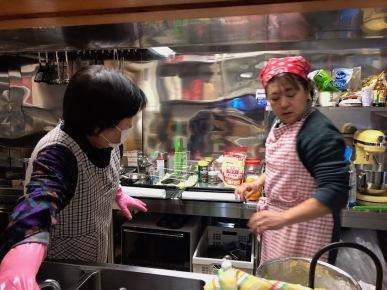 kitchen-workers