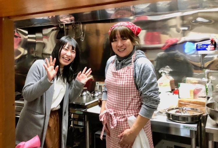 Shiori-Chizuko-Kitchen.jpg