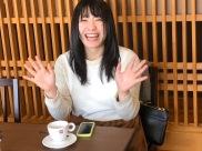 Shiori-hands
