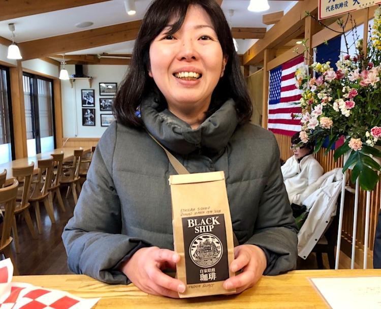 blackshipcoffee-customer.jpg