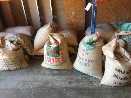 burlap-coffee-bags-sonofresco