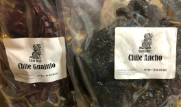 dried-chilis