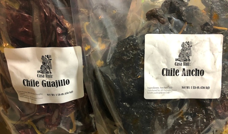 dried-chilis.jpg