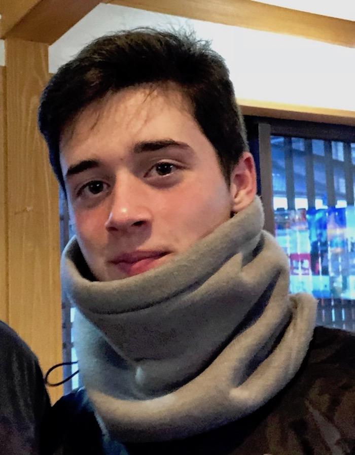 handsome-dude.jpg