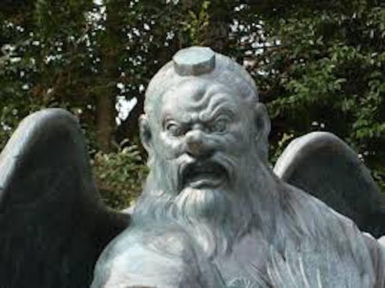tengu-statue.jpeg