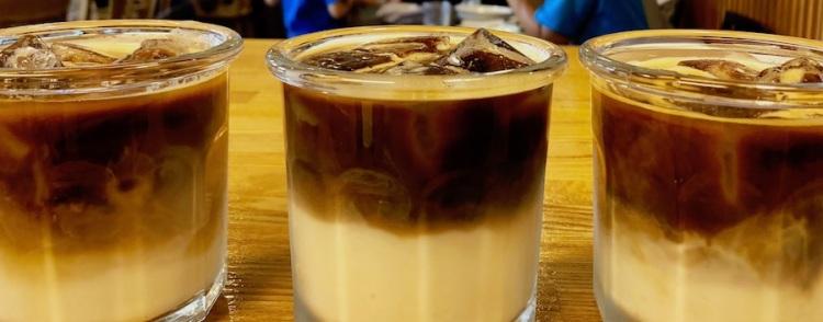 trio-seacloud-lattes