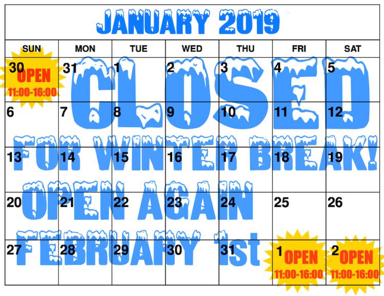 January-2019-Cafe-Calendar