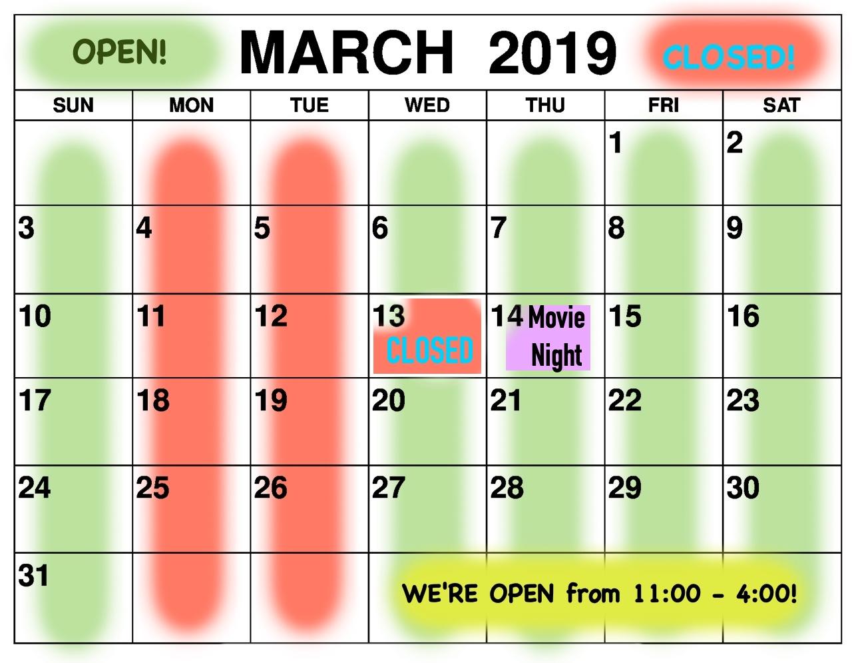 march-2019-calendar-upd